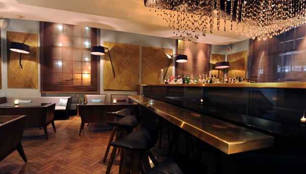 design hotels london, london restaurants, london best hotels, Town Hall Hotel | London  Town Hall Hotel | London  098dstownhall 01  home 098dstownhall 01
