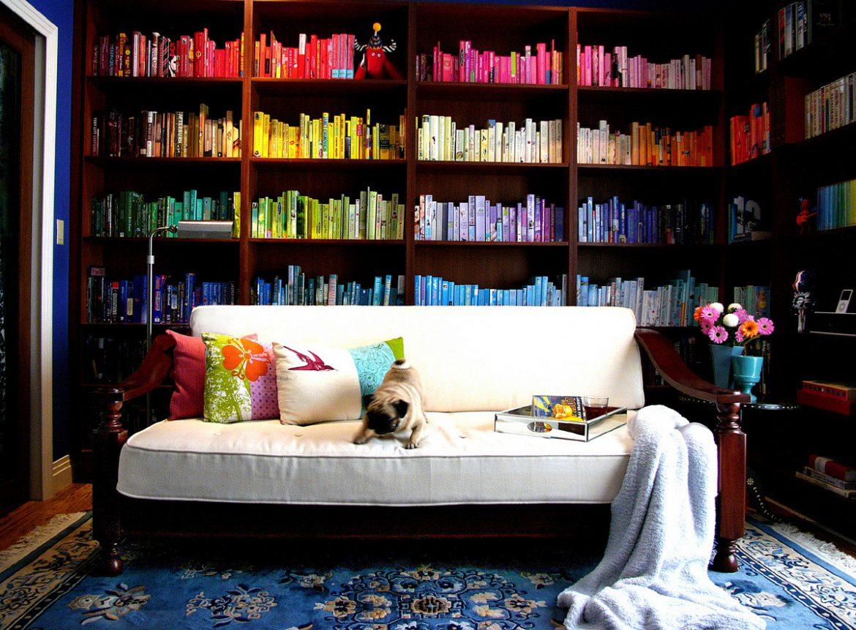 living room furniture, decorating ideas, home interiors, decorating tips, room design ideias, home style, Library, library at home, colours room Design | Home Library  Design | Home Library  home library 2