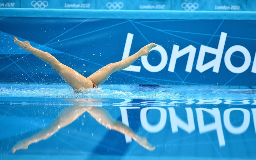 Best of Olympics 2012 | London Best of Olympics 2012 | London olympic synchro le 2302141k  home olympic synchro le 2302141k