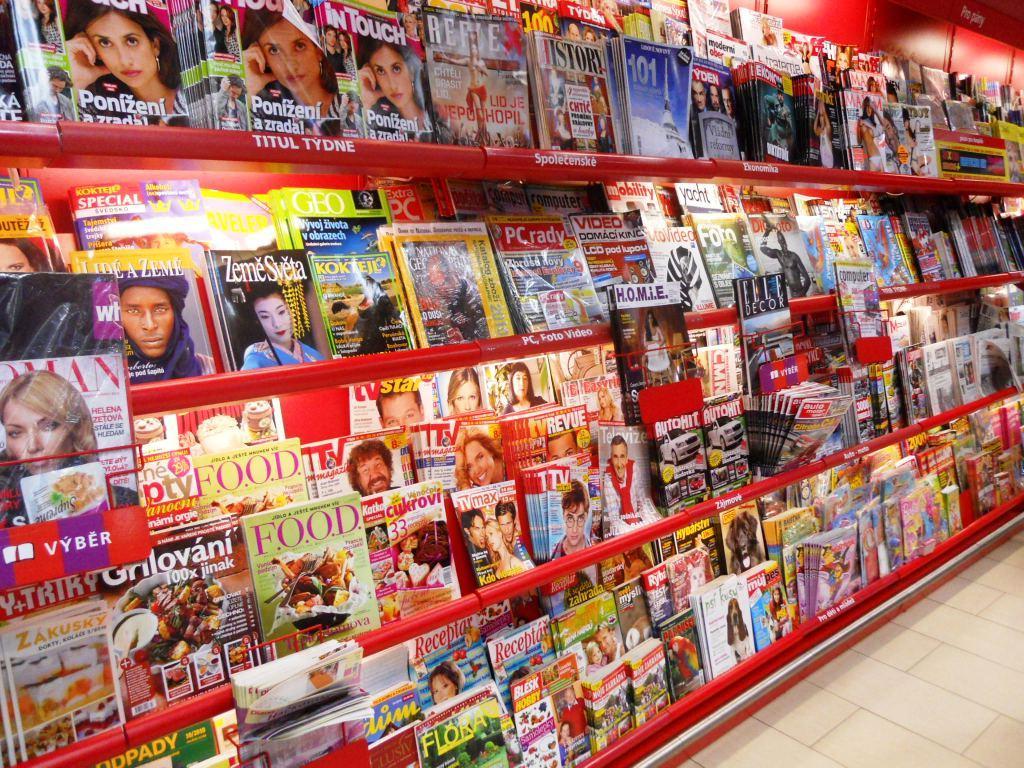Best-Interior-Design-Magazines-13 best interior design magazines Best Interior Design Magazines big magazines Medium