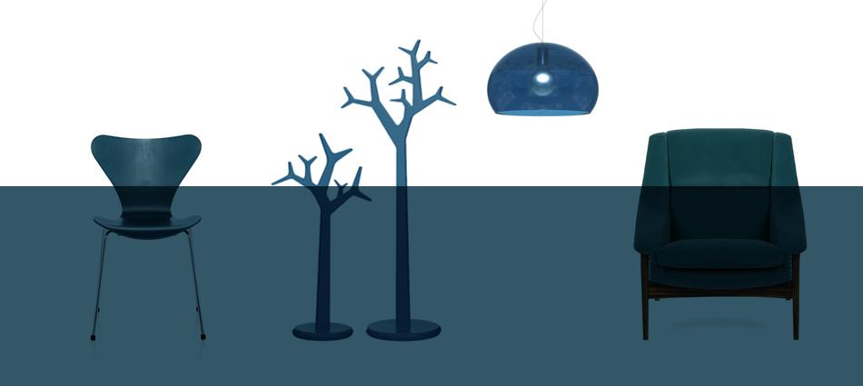 colour trend petrol blue petrol blue Colour Trend for 2013 – Petrol Blue colour trend petrol blue  home colour trend petrol blue
