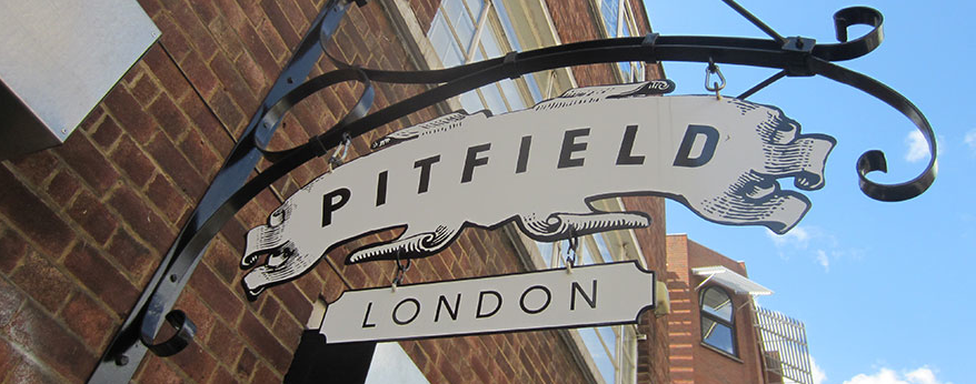 pitfield, pitfield london, interior design, interior design uk, home furnishings, homes, home furniture, interiors Pitfield London Pitfield London Pitfield London DecorStyle  home Pitfield London DecorStyle