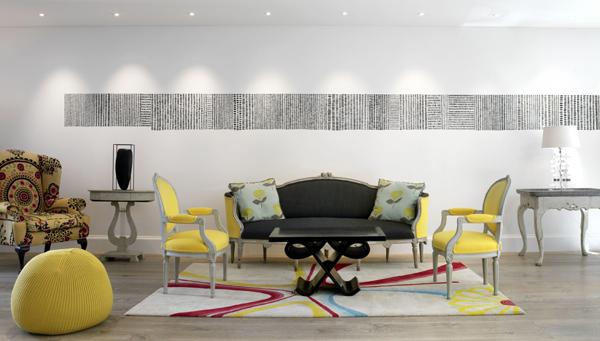 design hotels, design hotels london, best interior design uk, four seasons london, best hotels london, top hotels london Best Design Hotels in London - Part 1 Best Design Hotels in London – Part 1 Haymarket Hotel7  home Haymarket Hotel7