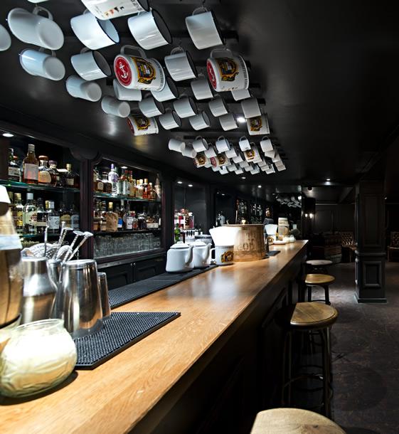 best bars london, bars notting hill, designer bars, original bars The Rum Kitchen - London Bars  The Rum Kitchen – London Bars  rumkitchen7  home rumkitchen7