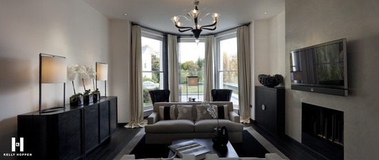 best interior designers uk, kelly hoppen, kelly hoppen interiors, interior decoration, kelly hoppen new project in circus road Kelly Hoppen New Project in Circus Road Decor Style Kelly Hoppen Regal Homes 7 newsletter Newsletter Decor Style Kelly Hoppen Regal Homes 7