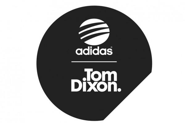 tom dixon, adidas, tom dixon and adidas, british furniture brand, best furniture brand Tom Dixon Announces Adidas Collaboration Tom Dixon Announces Adidas Collaboration decor and style adidas tom dixon  home decor and style adidas tom dixon