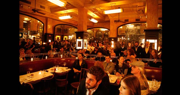 Best french restaurant in london Balthazar London - The Best Restaurant in Convent Garden Balthazar London – The Best Restaurant in Convent Garden Bal1
