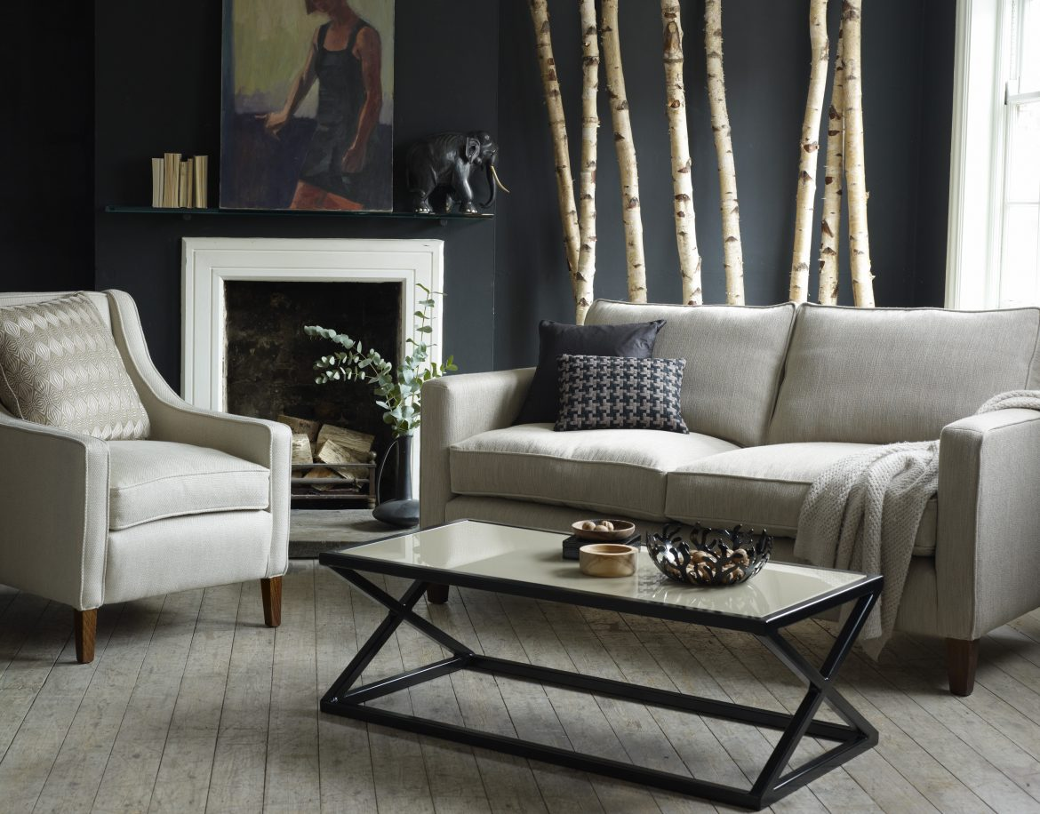 David Seyfried - Furnishing the finest homes and hotels for over 25 years David Seyfried – Furnishing the finest homes and hotels for over 25 years Contempory V1 M