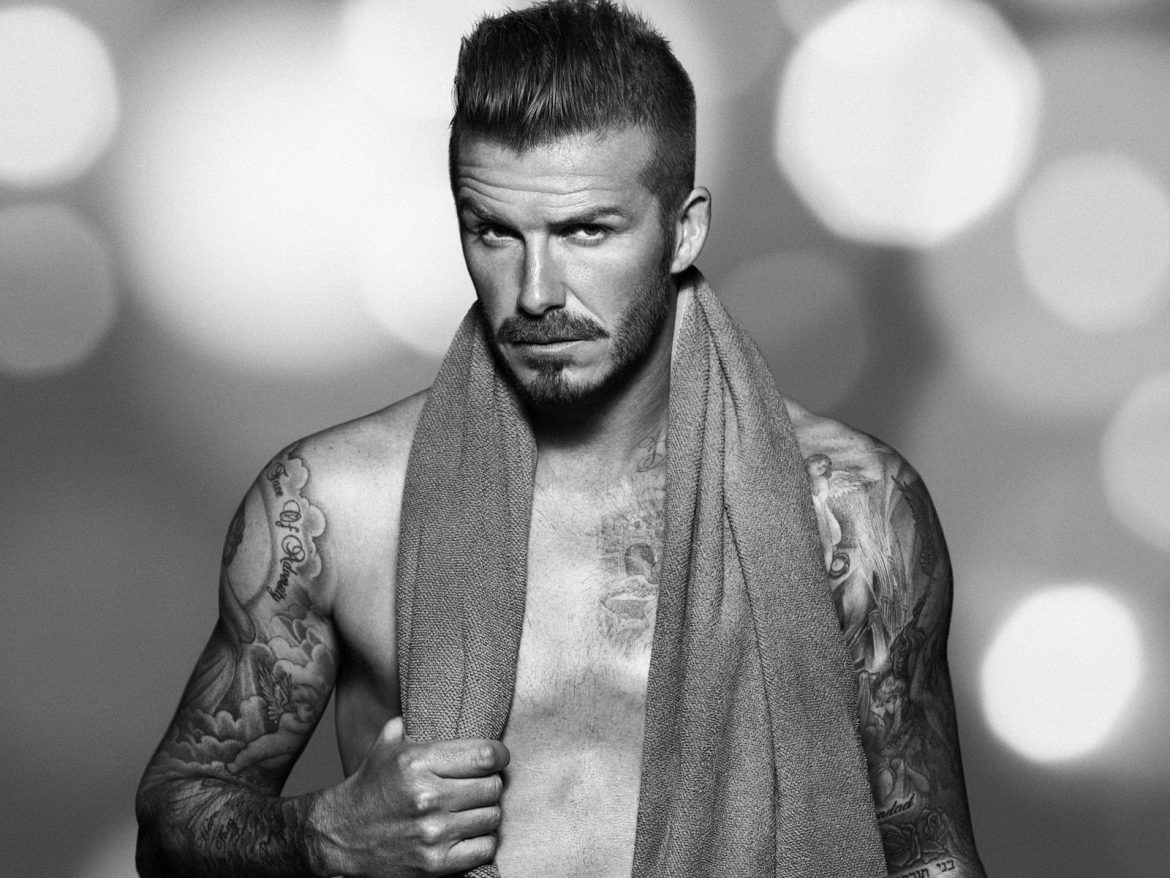 David Beckham David Beckham retires but the glory days must never be forgotten David Beckham 2013