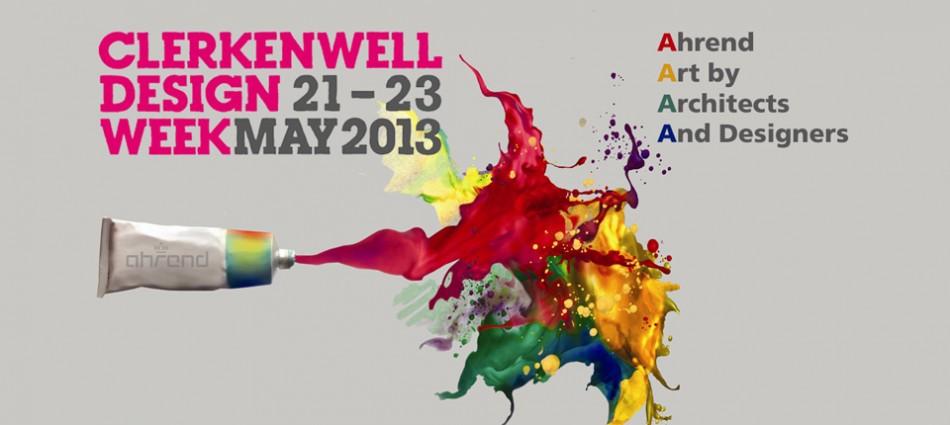 clerkenwell CLERKENWELL DESIGN WEEK 2013 - A UNIQUE FESTIVAL CLERKENWELL DESIGN WEEK 2013 – A UNIQUE FESTIVAL clerkenwell 2013 950x425