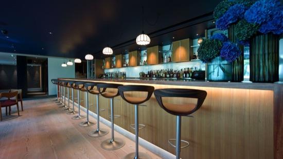 top 10+ bars in london - london bar guide Top 10+ Bars in London – London Bar Guide chrysan japanese resaturant london city