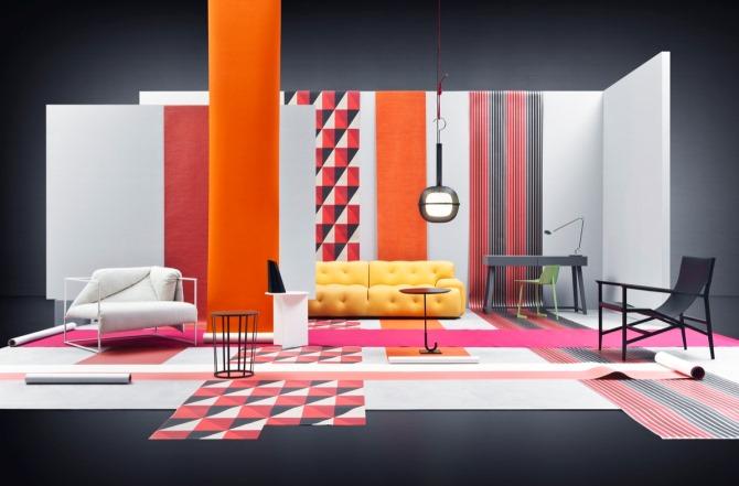 Modern Decoration Tips - for your Home Modern Decoration Tips – for your Home beppe brancato for case da abitare 01