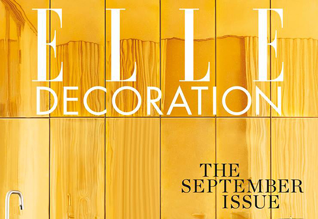 ELLE Decoration UK September 2013 Preview ELLE Decoration UK September 2013 Preview elle decoration uk magazine cover september 11