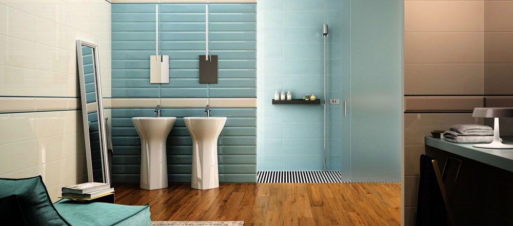 The Most Beautiful Bathroom Trends of 2013 The Most Beautiful Bathroom Trends of 2013 modern bathroom spa design avatar