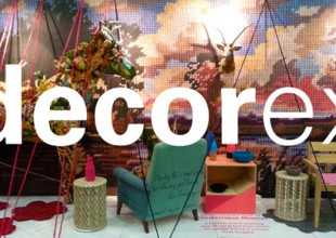 Upcoming events: What you absolutely cannot miss at Decorex Upcoming events: What you absolutely cannot miss at Decorex decorex CPT 310x220