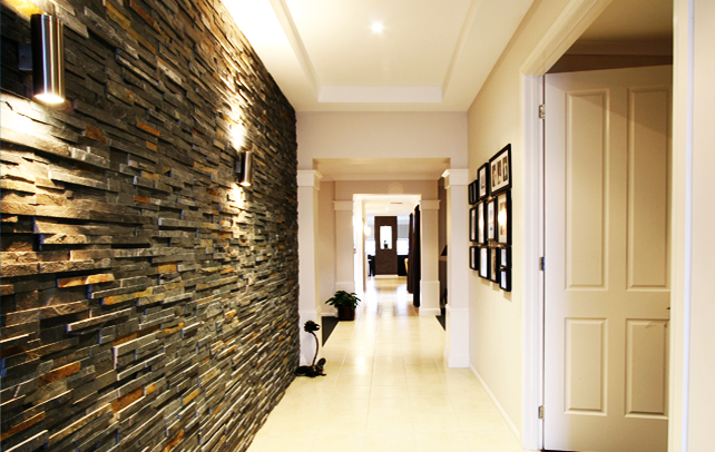 hallways ideas decorate your Hallway Amazing Ideas to decorate your Hallway Hallway Lighting Ideas