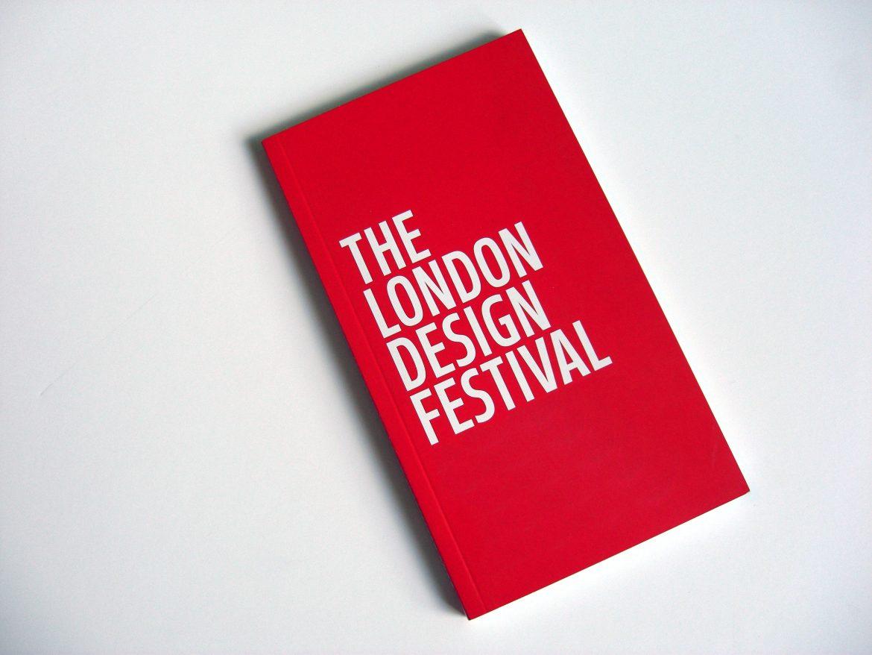 London Design Festival 2014 London Design Festival 2014 london design festival