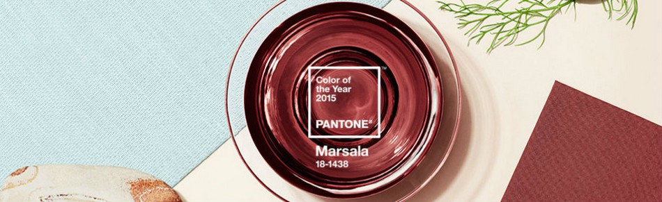 2015-Pantone-Color-of-the-Year-5 PANTONE COLOR OF THE YEAR 2015: Marsala 18-1438 PANTONE COLOR OF THE YEAR 2015: Marsala 18-1438 BRABBU introduces you the 2015 Pantone Color of the Year 5