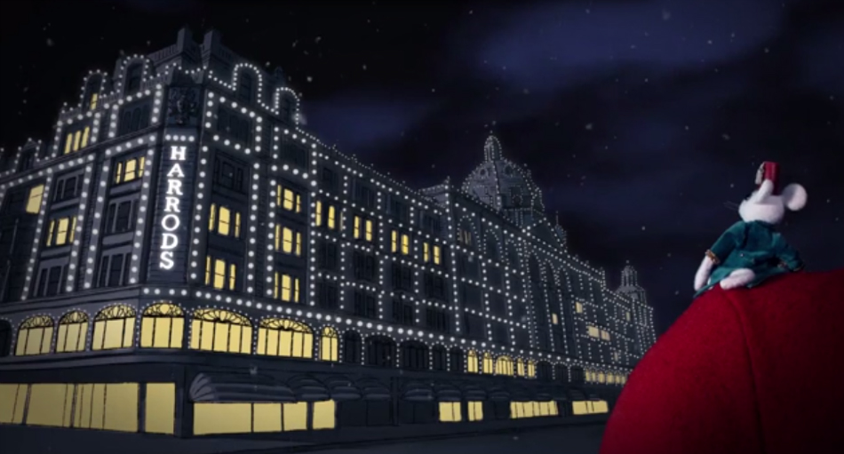 Harrods-Christmas-Spot_Christmas-on-Harrods-a-way-of-living Christmas in Harrods...a way of living Christmas in Harrods…a way of living Harrods Christmas Spot Christmas on Harrods a way of living