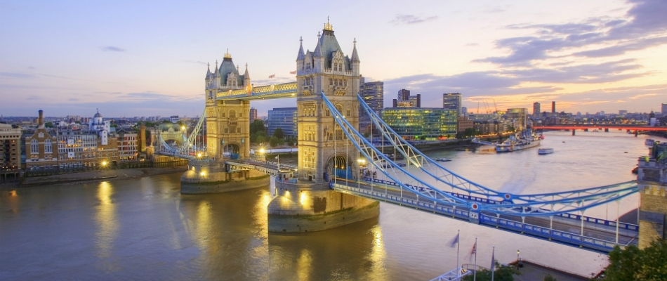 TOP-50-UK-Interior-Designers(3) TOP 50 UK Interior Designers | part 3 of 5 TOP 50 UK Interior Designers | part 3 of 5 TOP 50 UK Interior Designers3
