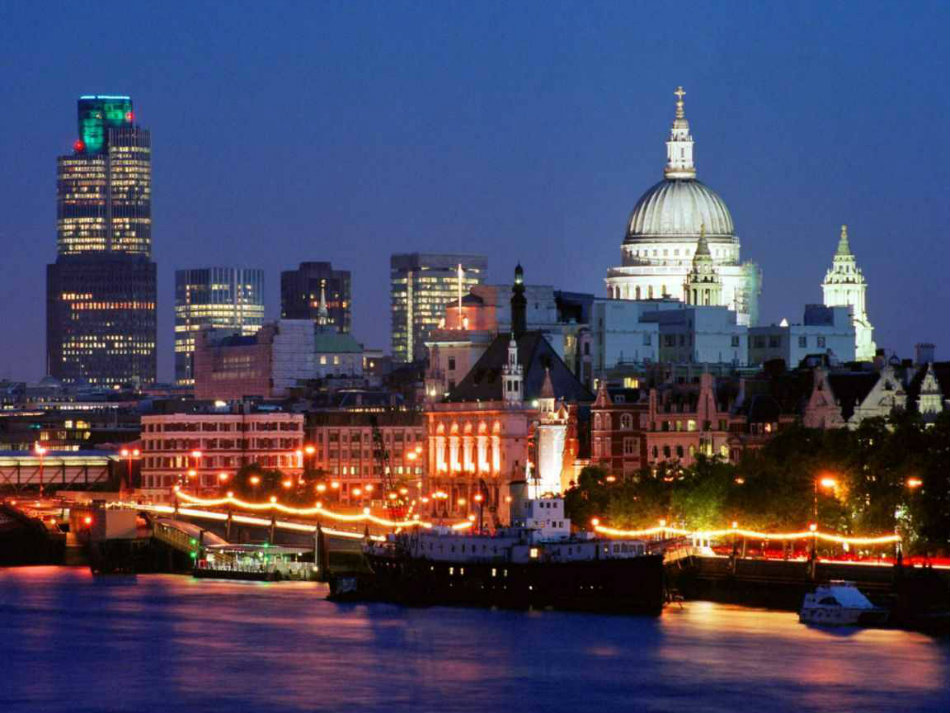 TOP-50-UK-Interior-Designers(5) TOP 50 UK Interior Designers | part 5 of 5 TOP 50 UK Interior Designers | part 5 of 5 TOP 50 UK Interior Designers5