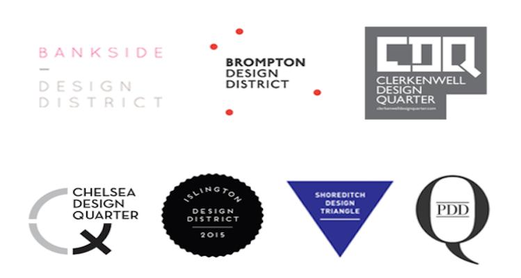 LONDON-DESIGN-WEEK-2015 LONDON DESIGN WEEK 2015 LONDON DESIGN WEEK 2015 LONDON DESIGN WEEK 2015