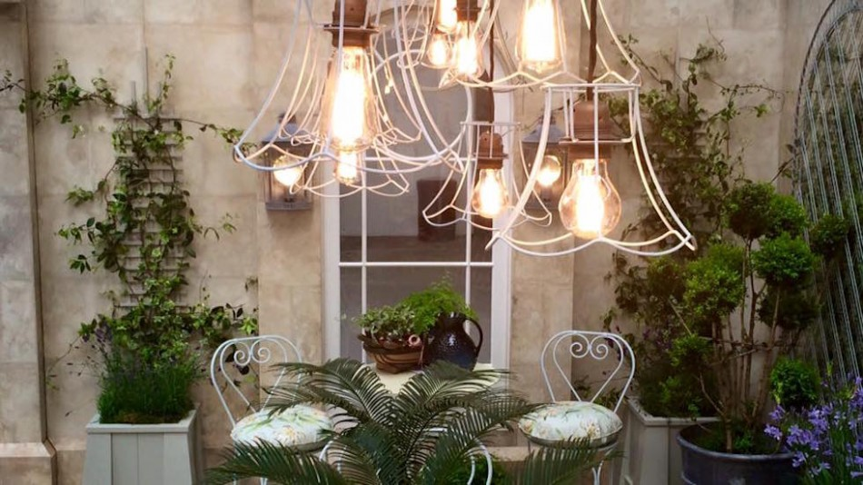 5 OUTSTANDING LIGHTING DESIGN BRANDS TO SEE AT DECOREX 2015 5 OUTSTANDING LIGHTING DESIGN BRANDS TO SEE AT DECOREX 2015 11178211 837753262988056 5218477212742847814 n e1440413479759
