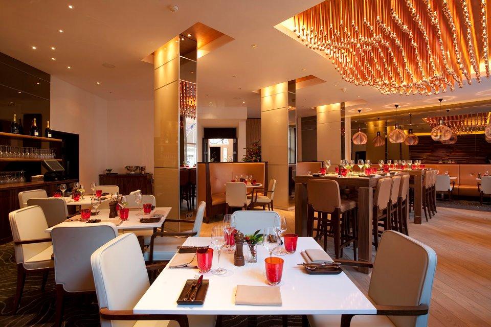 Best Interior Design Studios we saw during London Design Week Best Interior Design Studios we saw during London Design Week 424642 364380036913058 1852582425 n
