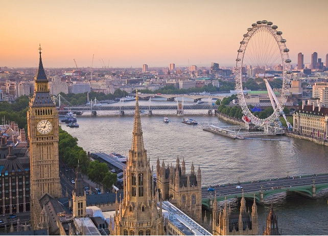 http://decorandstyle.co.uk/wp-content/uploads/2015/09/visit-london.jpg One day in London One day in London visit london