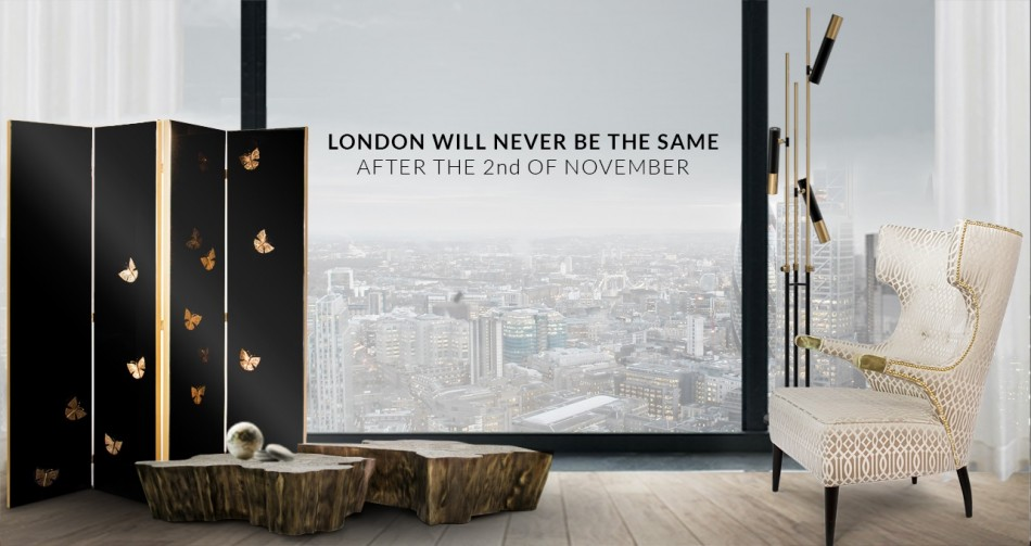 NEW SHOWROOM OPENS IN THE HEART OF LONDON NEW SHOWROOM OPENS IN THE HEART OF LONDON COVET LONDON12 e1444823417481
