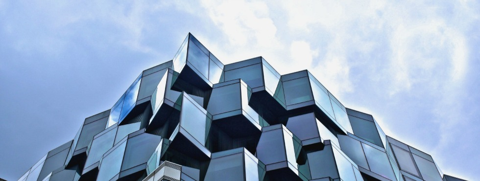 best-architect-projects-of-2015-part-2 (22) BEST ARCHITECT PROJECTS OF 2015 - PART 2 BEST ARCHITECT PROJECTS OF 2015 – PART 2 best architect projects of 2015 part 2 22