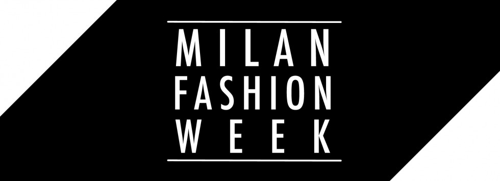 Milan Fashion Week: Highlights Milan Fashion Week: Highlights photo1 e1443699168788