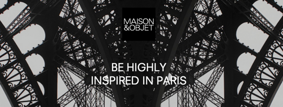 What to expect from Maison et Objet 2016 What to expect from Maison et Objet 2016 What to expect from Maison et Objet 2016 12247127 1145073565520676 2752436992295523268 n e1448539099193