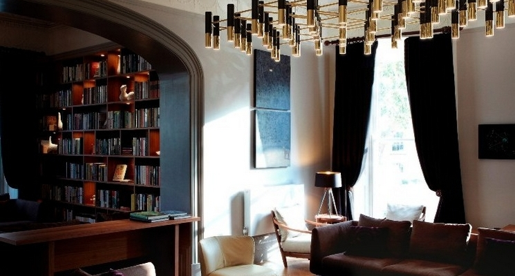 FEAT TOP 15 Modern Suspension Lamps for a Living Room TOP 17 Modern Suspension Lamps for a Living Room TOP 17 Modern Suspension Lamps for a Living Room FEAT TOP 15 Modern Suspension Lamps for a Living Room