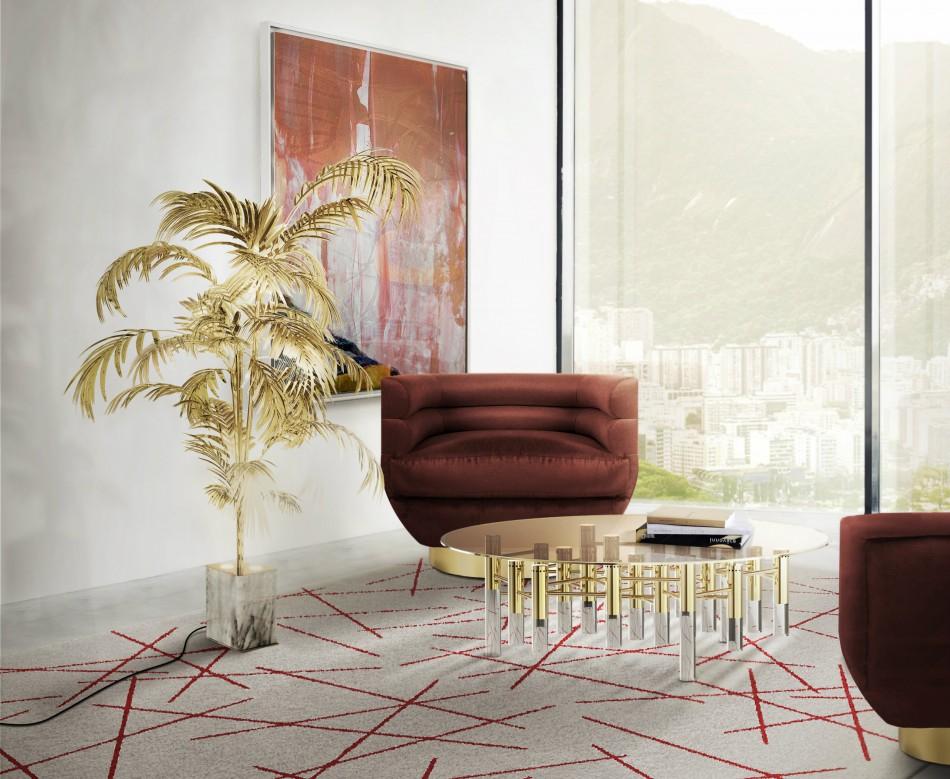5 New Astonishing Chair Designs 5 New Astonishing Chair Designs addsd e1448378280671