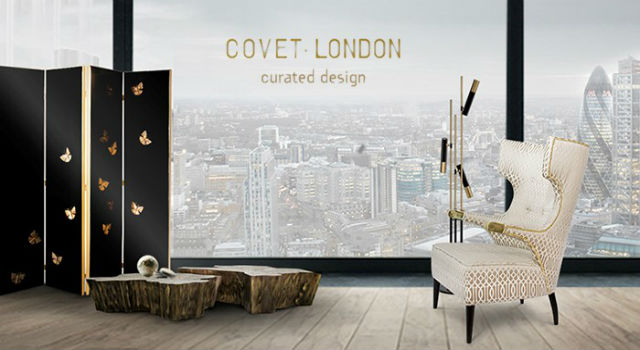 DISCOVER COVET LONDON APARTMENT DISCOVER COVET LONDON APARTMENT DISCOVER COVET LONDON APARTMENT covet london3