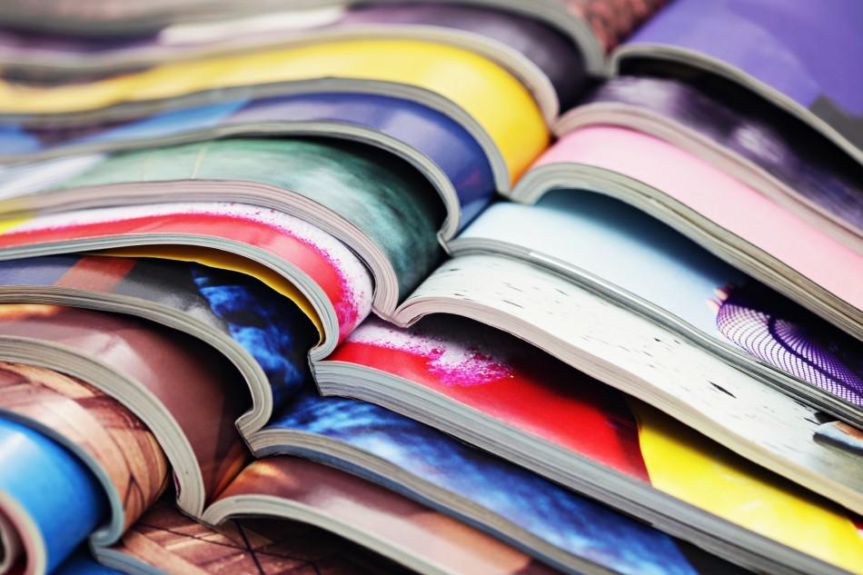 Top 50 Magazines in UK Top 50 Magazines in UK magazine e1447865541782