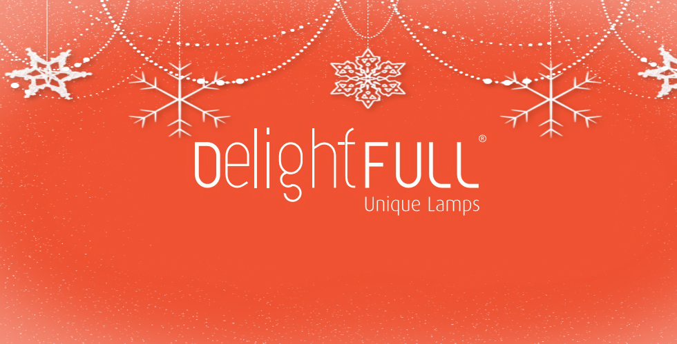 FEAT CHRISTMAS LUXURY GIFTS 2015 SELECTION BY DELIGHTFULL CHRISTMAS LUXURY GIFTS 2015 SELECTION BY DELIGHTFULL CHRISTMAS LUXURY GIFTS 2015 SELECTION BY DELIGHTFULL FEAT CHRISTMAS LUXURY GIFTS 2015 SELECTION BY DELIGHTFULL