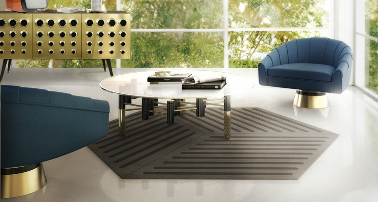 FEAT Top 25 Classic Coffee Tables For a Living Room Design Top 25 Modern Coffee Tables For a Living Room Design Top 25 Modern Coffee Tables For a Living Room Design FEAT Top 25 Classic Coffee Tables For a Living Room Design