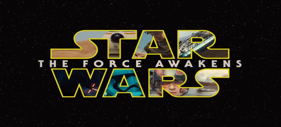 STAR WARS INSPIRED LIGHTING DESIGNS STAR WARS INSPIRED LIGHTING DESIGNS STAR WARS INSPIRED LIGHTING DESIGNS star wars the force awakens 2015