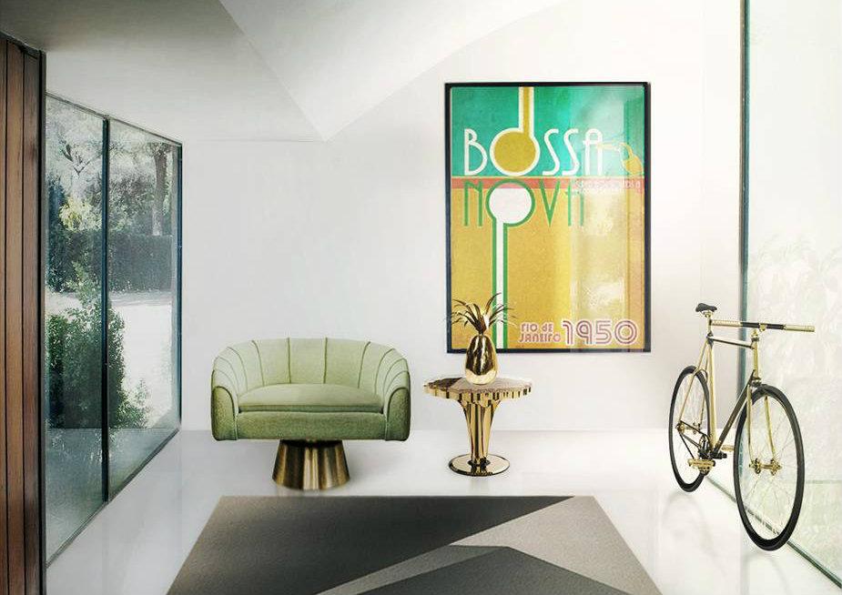 Top 25 modern side tables Top 25 modern side tables delightfull essentials collection 01