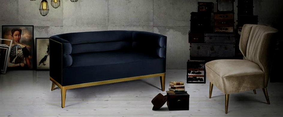 Top 10 Modern Sofas for a Luxury Living Room Top 10 Modern Sofas for a Luxury Living Room Sofa Trends for 2016 cover