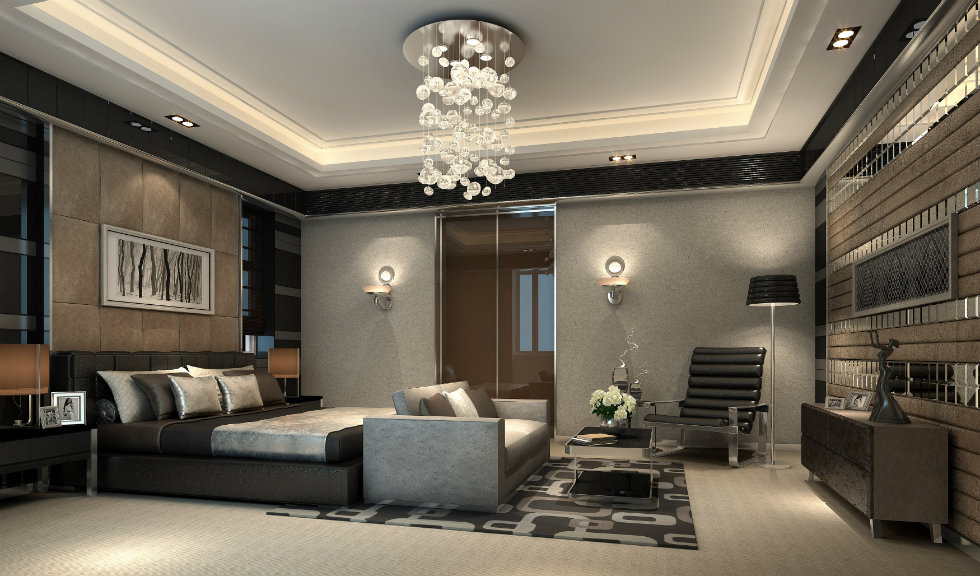 10 Best Luxury Beds For An Exclusive Bedroom Design Page 11 Decor And Style