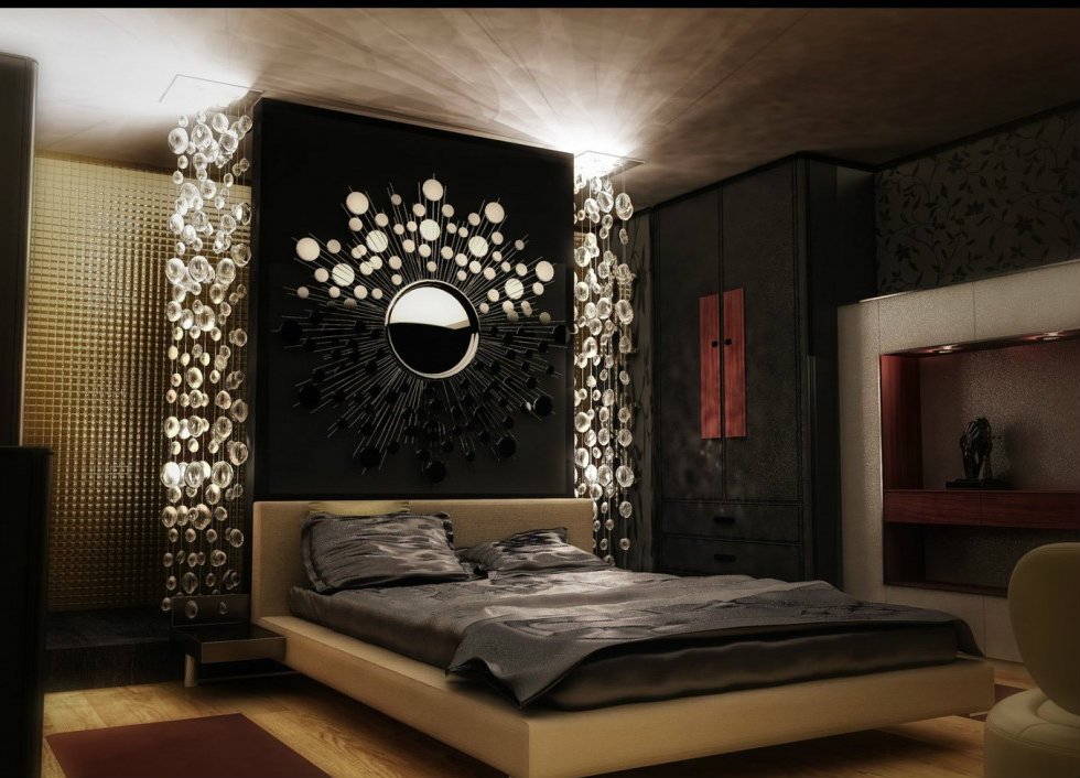 Top 7 Luxury Beds For a Bedroom Design Top 7 Luxury Beds For a Bedroom Design Top 20 Luxury Beds for Bedroom 121 e1448896848733 1024x706