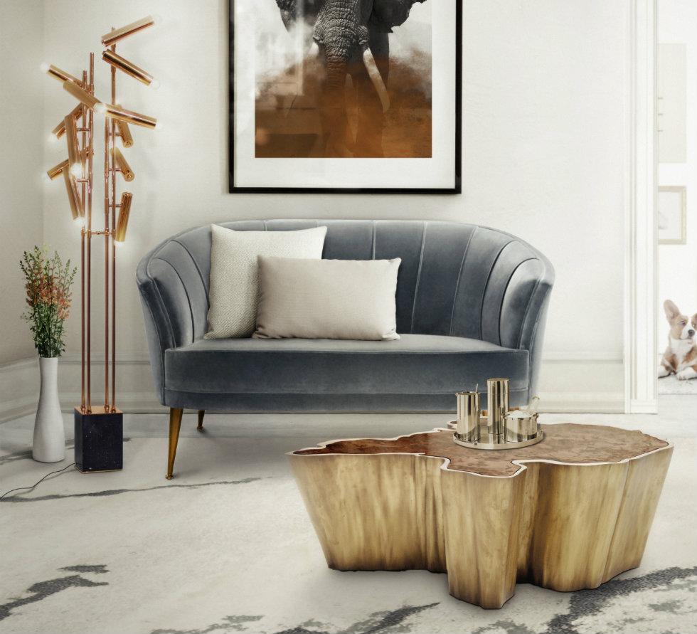 Top Modern Sofas Top Modern Sofas Top Modern Sofas19