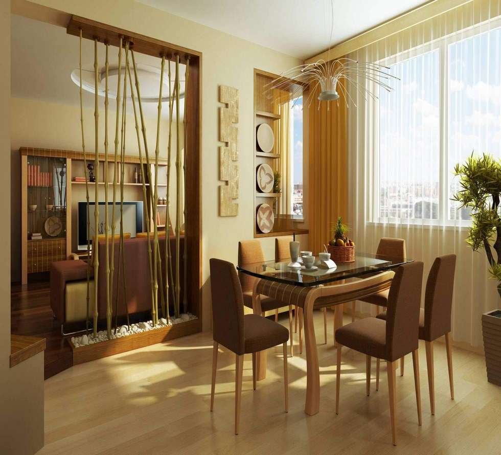 the-most-awesome-dining-room-desings-that-will-get-you-inspiered The Most Awesome Dining Room Desings That Will Get you Inspiered The Most Awesome Dining Room Desings That Will Get you Inspiered capa C  pia9