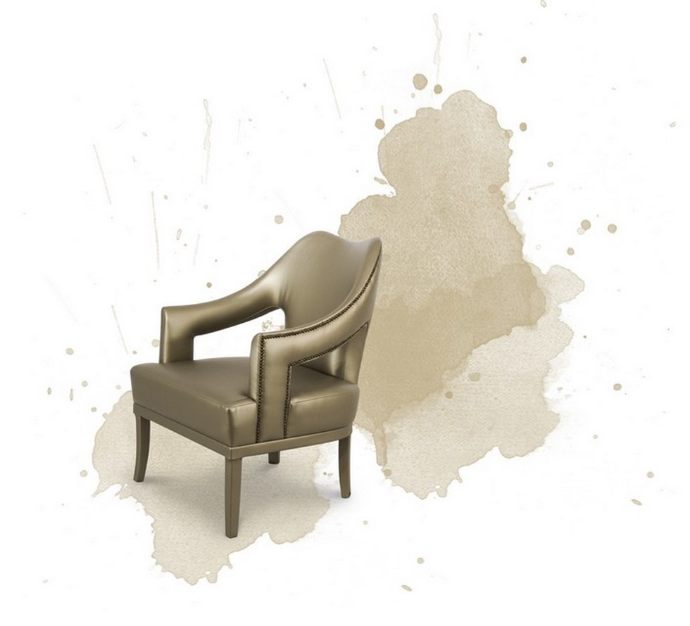 best-accent-chairs-living-room The Best Accent Chairs For Your Living Room The Best Accent Chairs For Your Living Room 4 C  pia