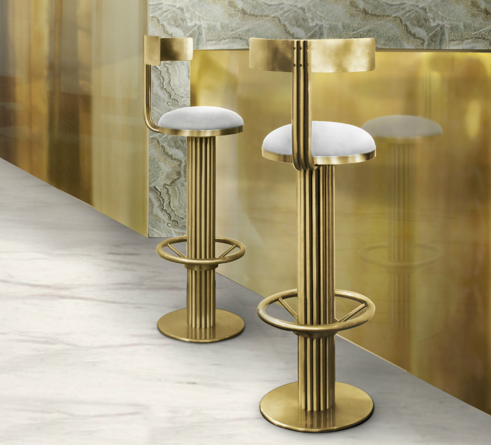 Modern Bar Stools Collection by Essential Home Modern Bar Stools Collection by Essential Home Modern Bar Stools Collection by Essential Home Modern Bar Stools Collection by Essential Home