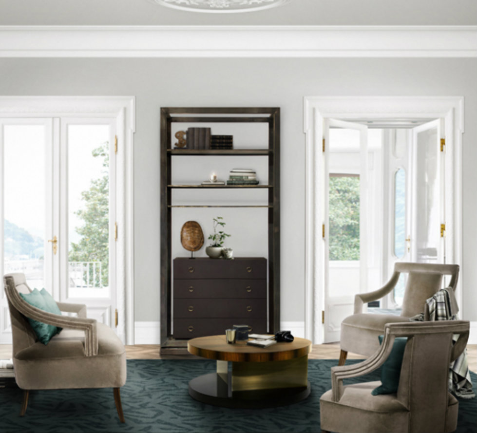 living room ideas Living room ideas for spring 2016 brabbu ambience cozy country living room