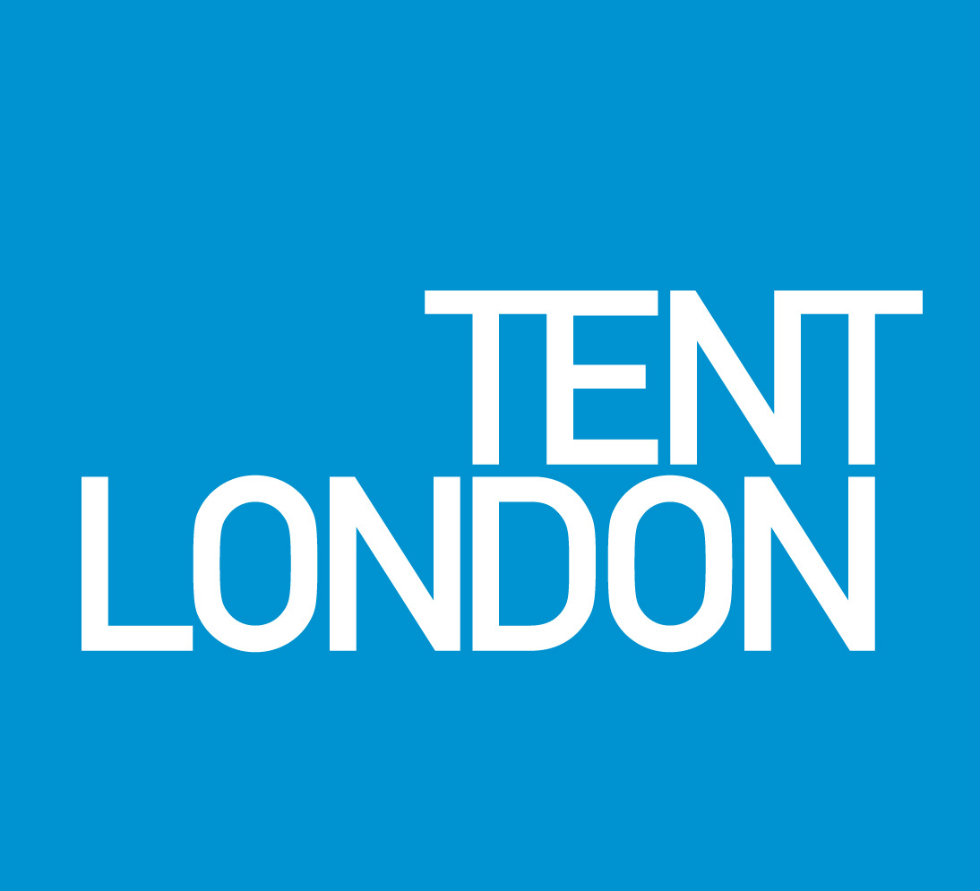 tent London TENT LONDON 2016 IS COMING undercover